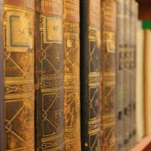 book-293463_1280