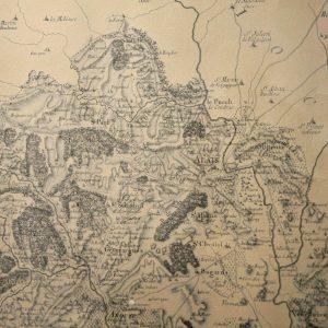 territoire-decouvrir-archives-municipales-plans-00-1280x853